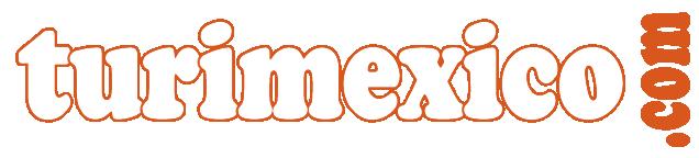 TuriMexico