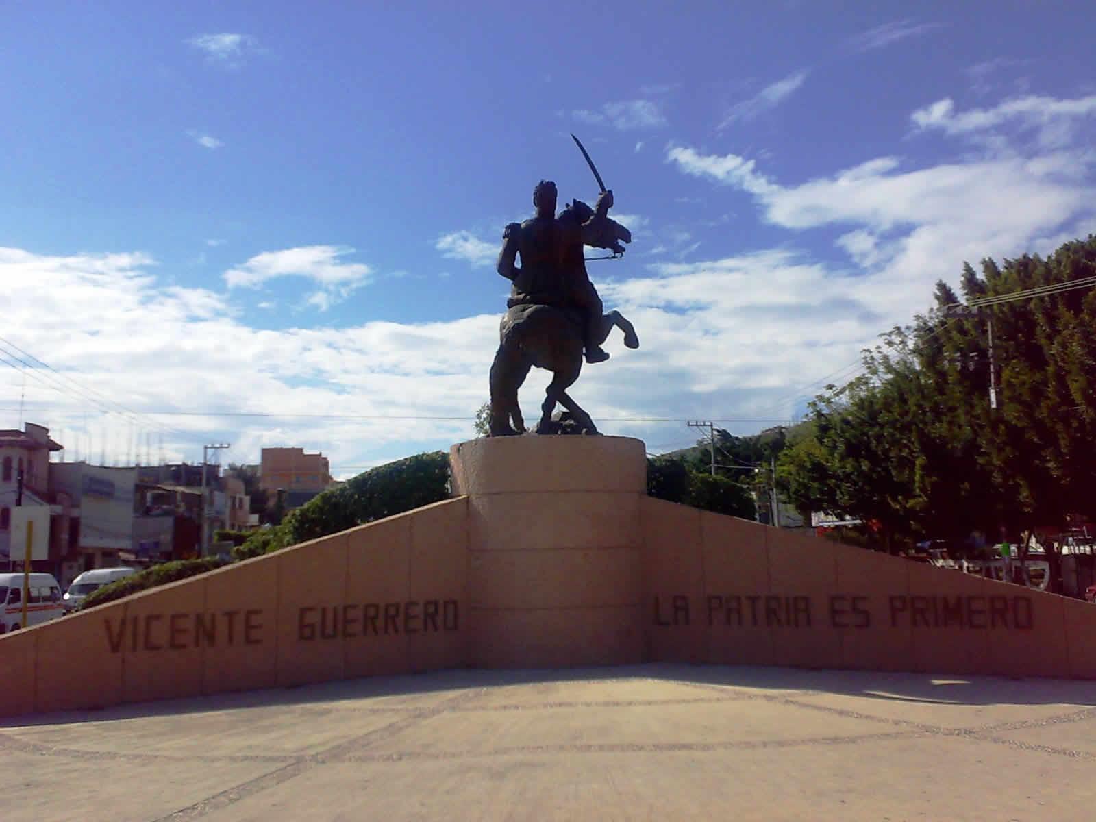 Chilpancingo, Guerrero