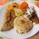 Cocina de Aguascalientes