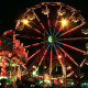 Ferias y Fiestas en Aguascalientes