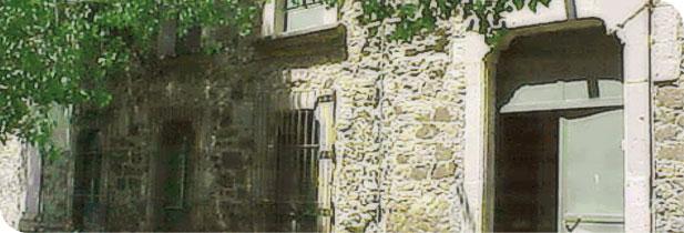 hacienda agostaderito
