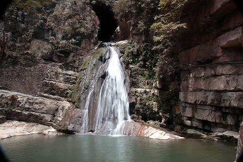 Ruta por el Grijalva, Chiapas