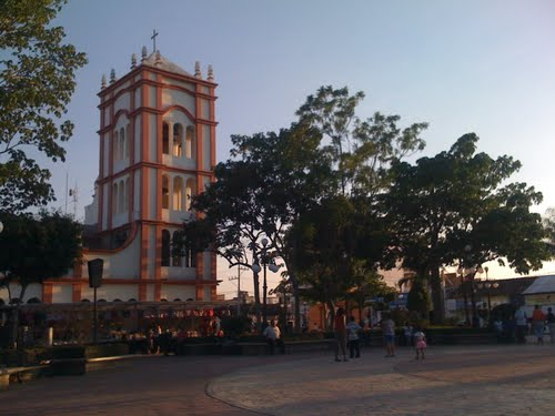 Cintalapa, Chiapas