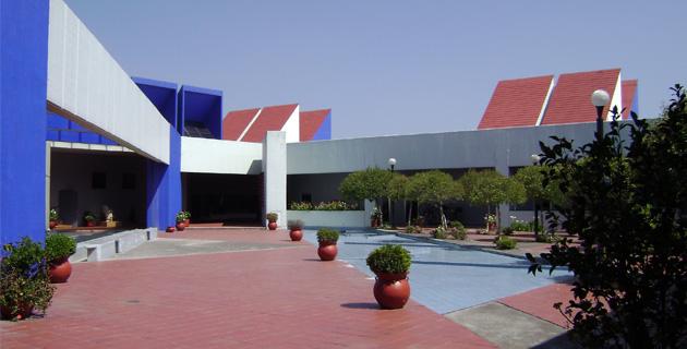 Museo de Antropología e Historia, Estado de México