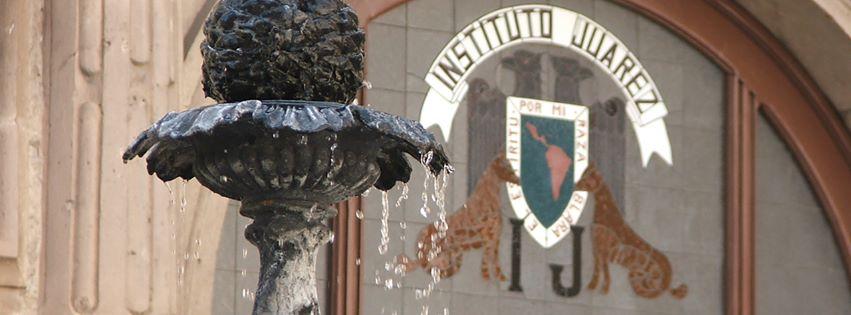 Rectoría de la Universidad Juárez, Durango