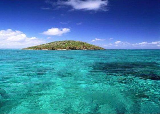 playa paraíso, campeche