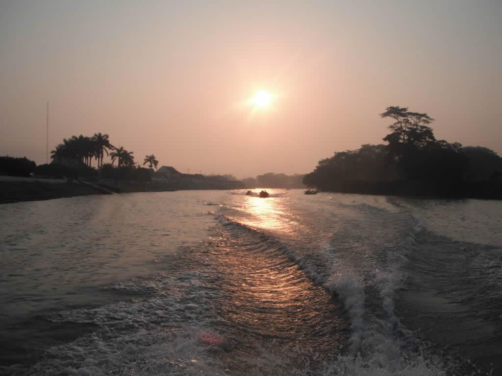 río palizada, campeche