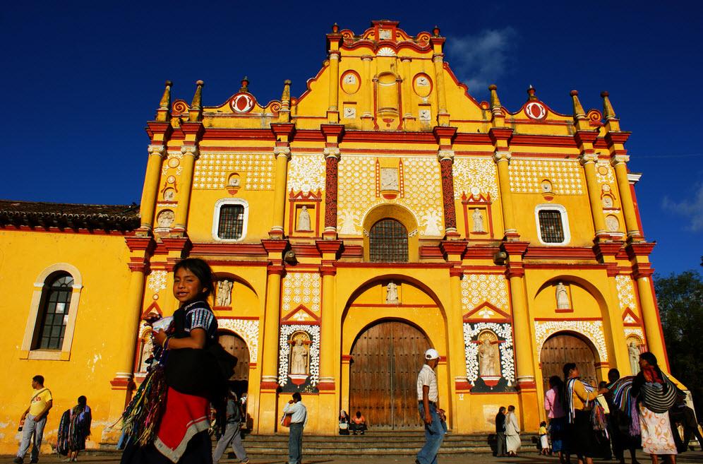 Patrimonio cultural de yucatan yahoo dating 7