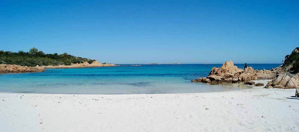Costa esmeralda veracruz turimexico for En zacatecas hay playa