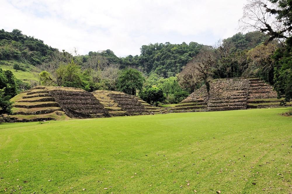Filobobos, Veracruz