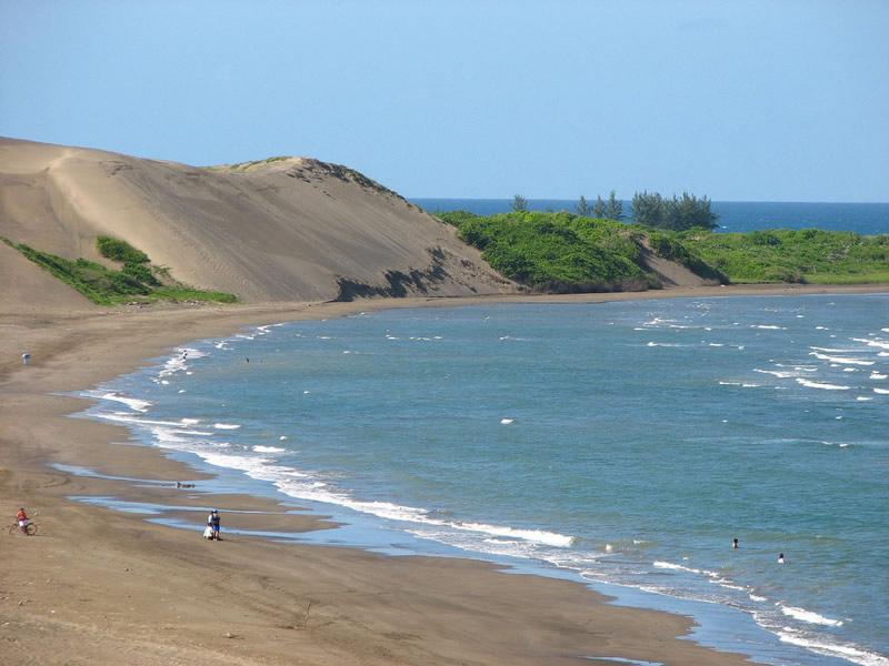 Playa de chachalacas veracruz turimexico - Hotel las dunas puerto ...