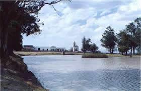 Santa María Ixcoclán, Tlaxcala