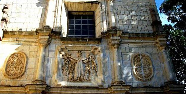 El Carmen Alto, Oaxaca