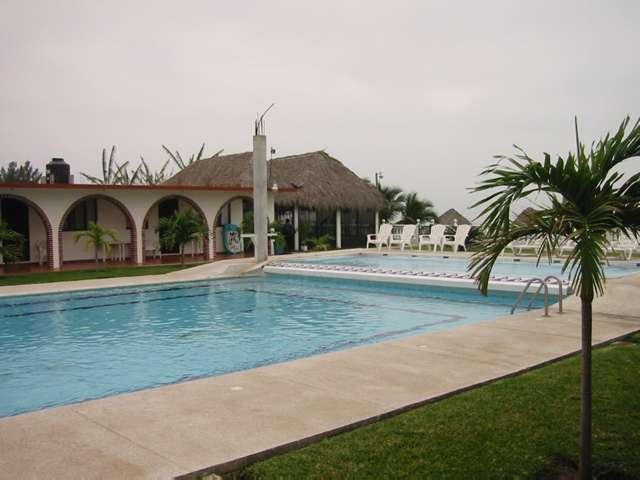 Cardel, Veracruz