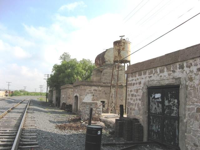 Charcas, San Luis Potosí