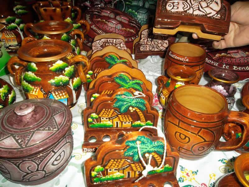Cultura de Guerrero