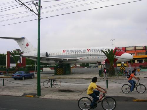 Historia de la Delegación Venustiano Carranza, Ciudad de México