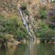 Cascada Ixtapantongo, Estado de México