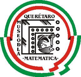 Museo de la Matemática, Querétaro