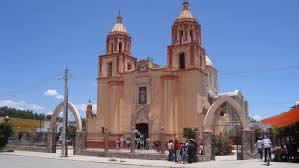 Moctezuma, San Luis Potosí