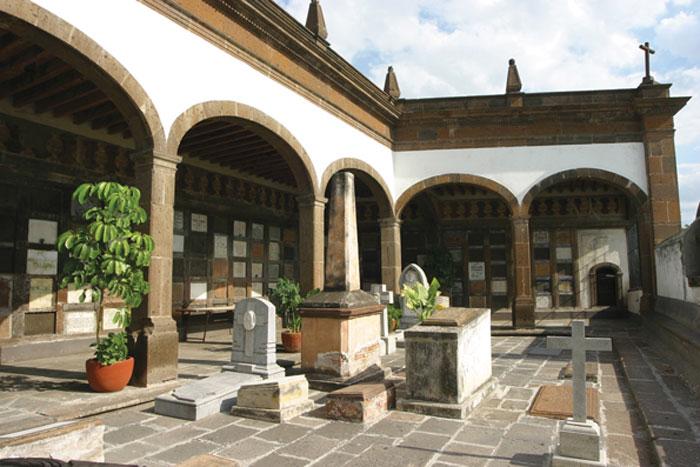 Casa de la Zacatecana, Querétaro