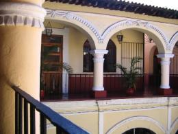 Museo Nacional de Arte Fantástico, Veracruz