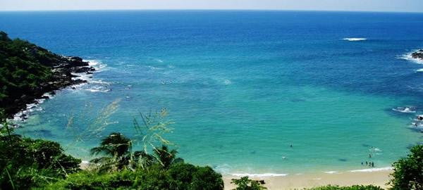 Playa mismaloya jalisco turimexico for En zacatecas hay playa