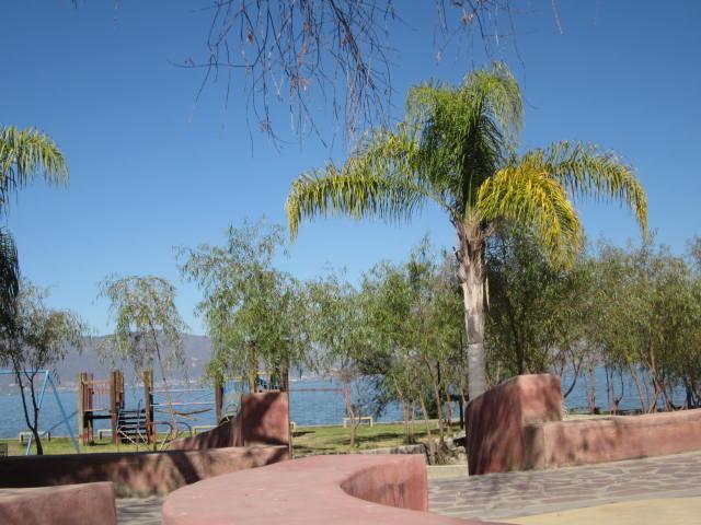 San Luis Soyotlán, Jalisco