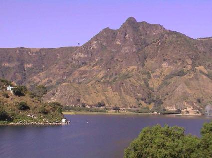 San Pedro, Tabasco