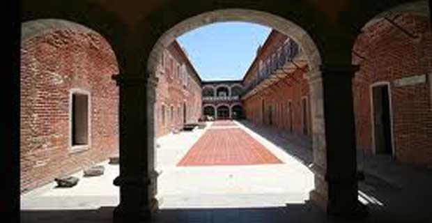 Museo de Sonora