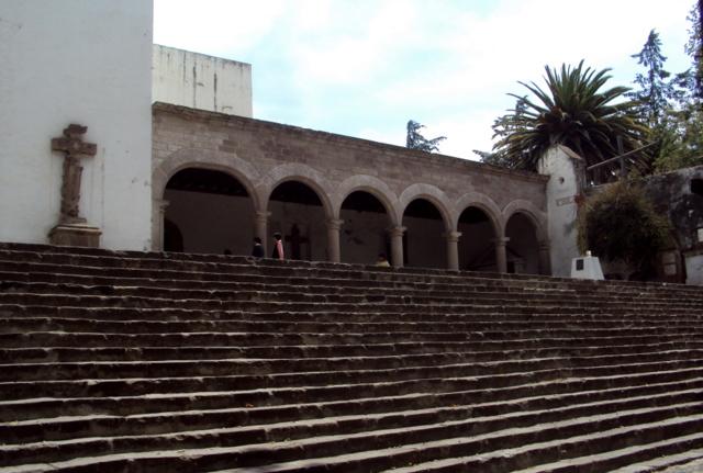 Tepeapulco, Hidalgo