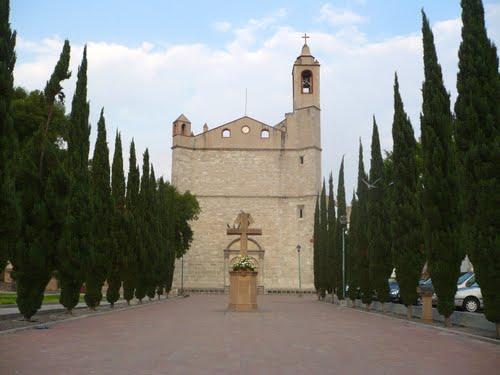 Tula de Allende, Hidalgo