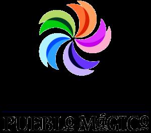 Resultado de imagen para mineral de angangueo michoacan pueblo magico