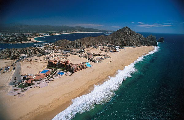 Atracciones en Cabo San Lucas