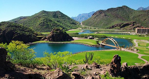 Pueblo Mágico Loreto, Baja California Sur