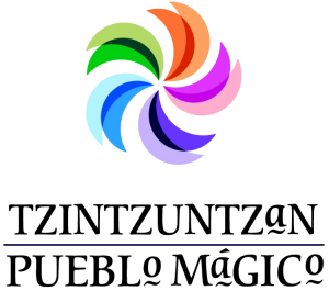Resultado de imagen para tzintzuntzan logo