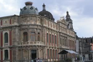 museo de la autonomia