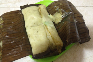 tamales oaxaquenos