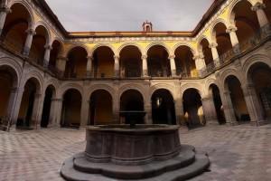 Museos que no te puedes perder en Querétaro