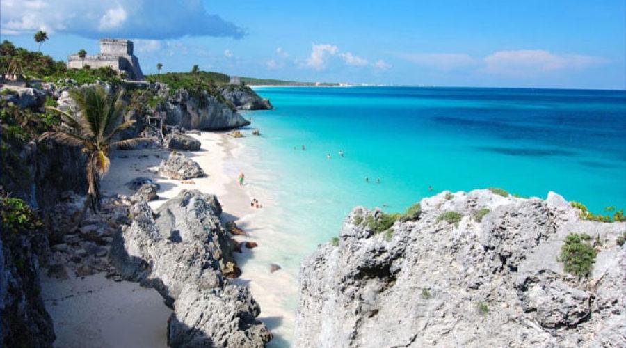Quintana Roo, México