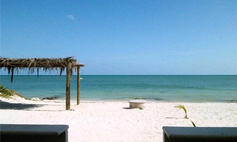 Chelem, Yucatán