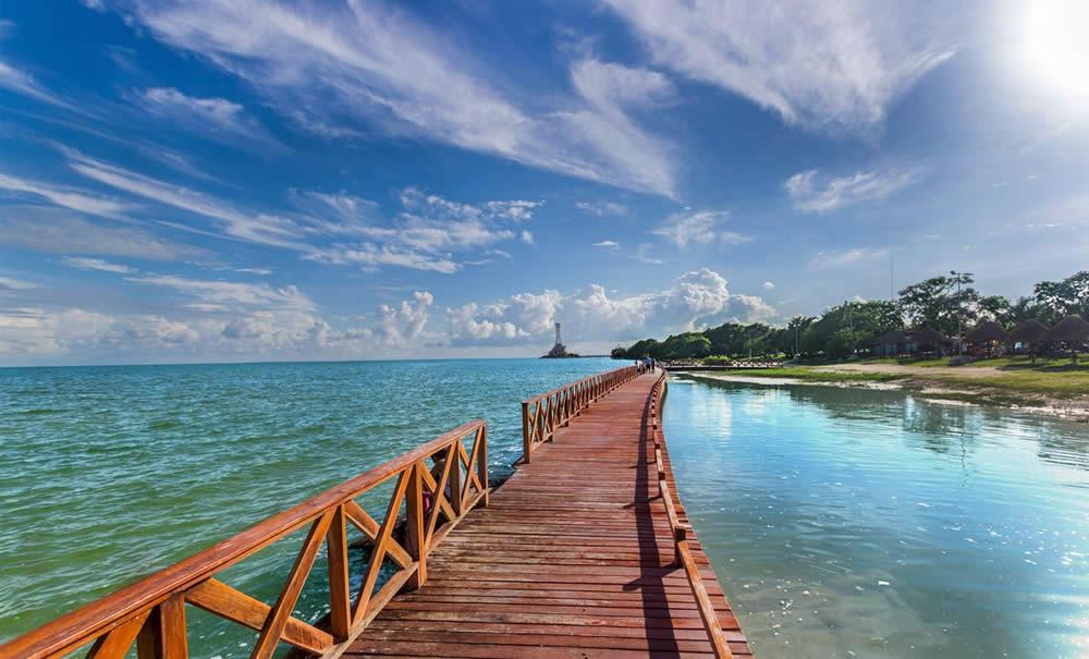 Chetumal, Quintana Roo - TuriMexico