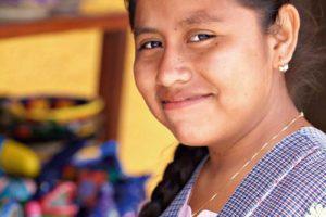 Población Indígena en Quintana Roo