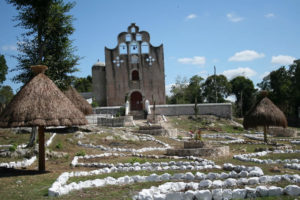 Sacalaca, Quintana Roo