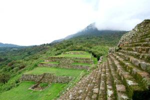 San Felipe de los Alzati, Michoacán
