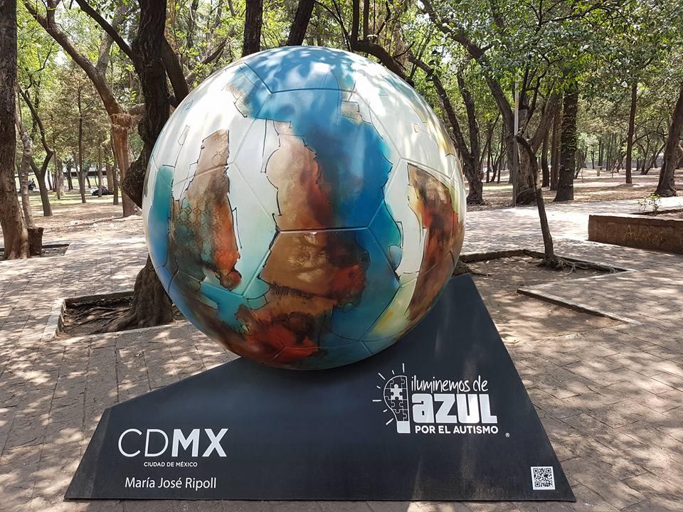 balon cdmx6