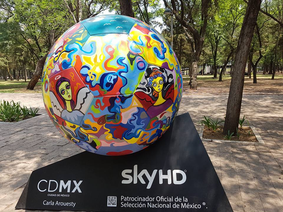 balon cdmx7