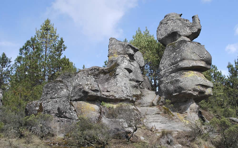 Patrimonio natural de puebla yahoo dating 3