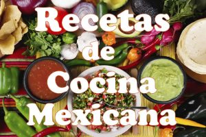 Receta Picadillo Yucateco