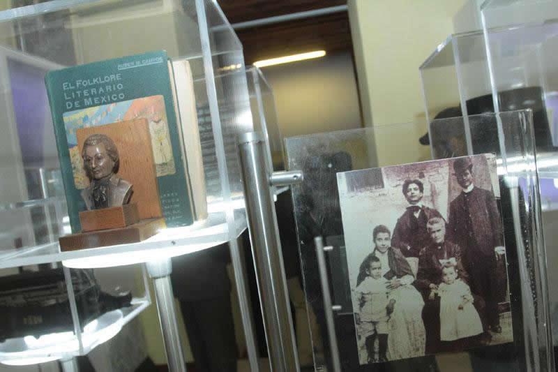 Los Museos que debes visitar en la Ciudad de Zacatecas